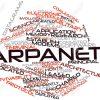 تذکری در تاریخچه پیدایش اینترنت: پروژه آرپانت ARPANet
