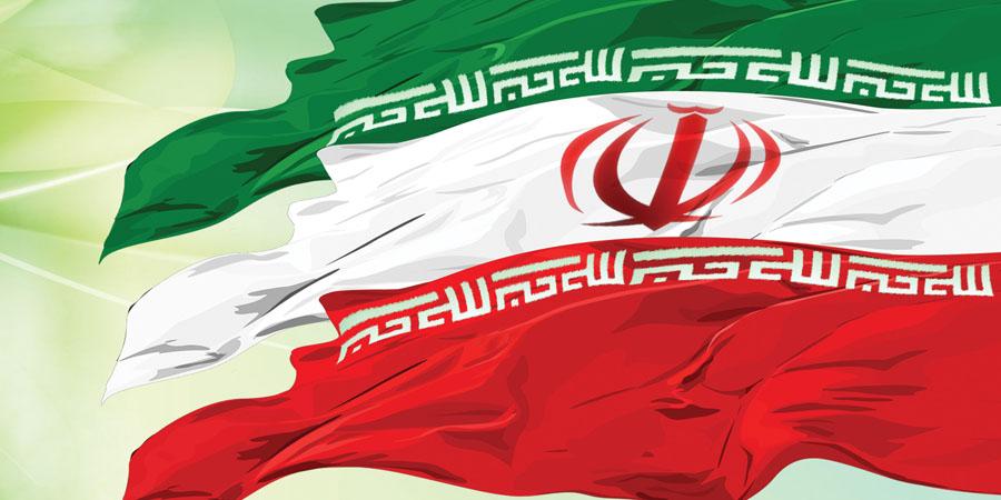 ۲پرچم و امنیت ملی